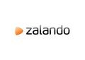 Работник на склад брендовой одежды Zalando (Польша)