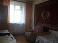 Комната для двух парней Тополь-1