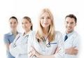 Работа в Чехии. Работа Медсестрой без знания языка