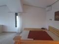 Продам 2-х этажный дом с ремонтом, Ямбург - Изображение #8, Объявление #1629651