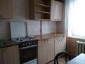 Сдам 2к квартиру Тополь-3