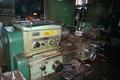 1К625 токарный станок рмц 1 м