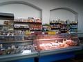 Продам действующий продуктовый магазин, в здании с огромным потенциалом!