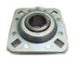 Подшипниковый узел (корпусный подшипник) GWST 209PPB39 FKL