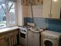 Сдам 2к квартиру, пр Гагарина, Подстанция, Объявление #1677606