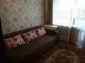 Комната для парня Тополь-3, Сич, Объявление #1678172