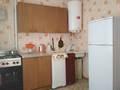Сдам 1к квартиру Тополь-1, Объявление #1679420