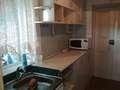 Сдам часть дома пр Гагарина, ул Абхазская, Объявление #1679437
