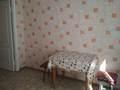 Сдам 1к квартиру Тополь-1 - Изображение #2, Объявление #1679420