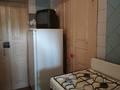 Сдам часть дома пр Гагарина, ул Абхазская - Изображение #2, Объявление #1679437