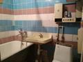Сдам 2к квартиру, пр Гагарина, Подстанция - Изображение #3, Объявление #1677606