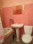 Сдам 1к квартиру Тополь-1 - Изображение #3, Объявление #1679420