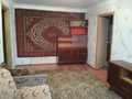 Сдам 2к квартиру, пр Гагарина, Подстанция - Изображение #5, Объявление #1677606