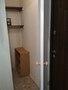 Сдам 1к квартиру Тополь-1 - Изображение #5, Объявление #1679420