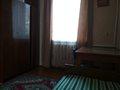 Сдам часть дома пр Гагарина, ул Абхазская - Изображение #5, Объявление #1679437