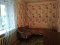 Сдам 2к квартиру, пр Гагарина, Подстанция - Изображение #6, Объявление #1677606