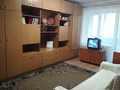 Сдам 1к квартиру Тополь-1 - Изображение #6, Объявление #1679420