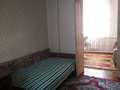 Сдам часть дома пр Гагарина, ул Абхазская - Изображение #6, Объявление #1679437
