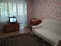 Сдам 1к квартиру Тополь-1 - Изображение #7, Объявление #1679420