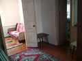 Сдам часть дома пр Гагарина, ул Абхазская - Изображение #7, Объявление #1679437