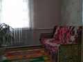 Сдам часть дома пр Гагарина, ул Абхазская - Изображение #8, Объявление #1679437