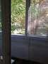 Сдам 1к квартиру Тополь-1 - Изображение #9, Объявление #1679420