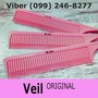 Veil расческа для мелирования