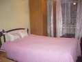 Комната для девушки Тополь-1